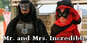 Baka Mr. and Mrs. Incredible.jpg