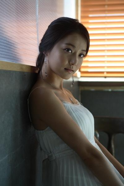 Lee Se Na - Photo Gallery