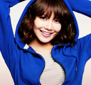 Sooyoung.png